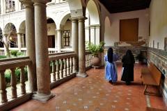 Visitas-a-conventos-de-clausura